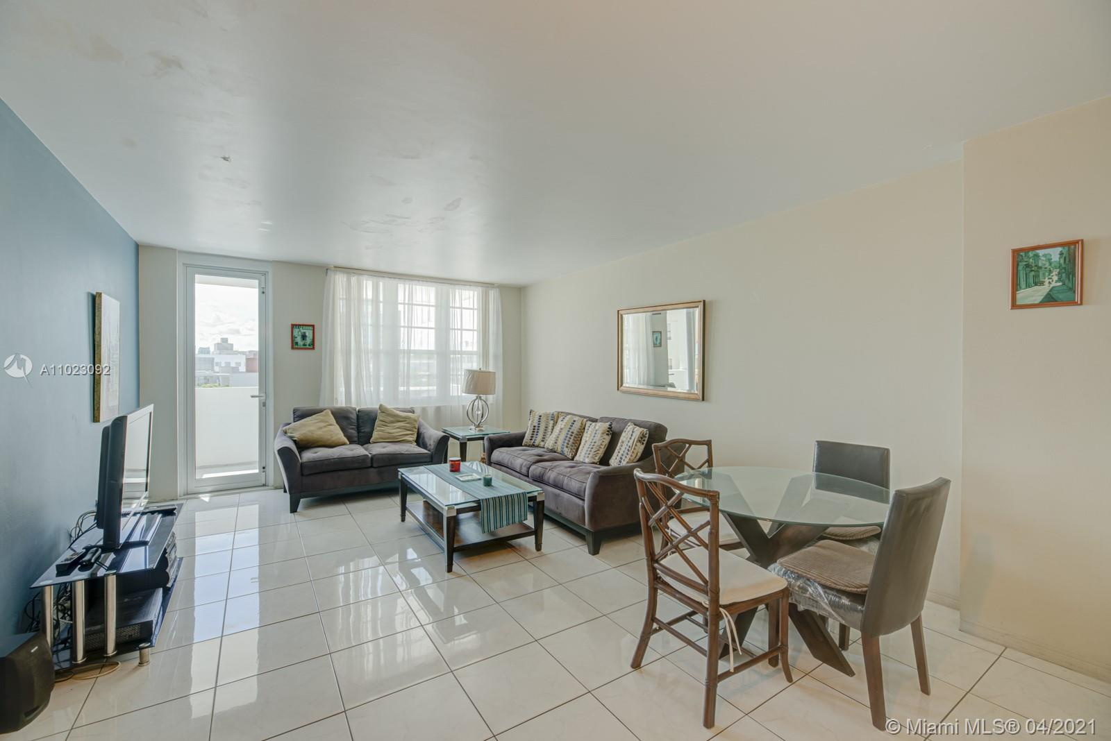 100  Lincoln Rd #622 For Sale A11023092, FL