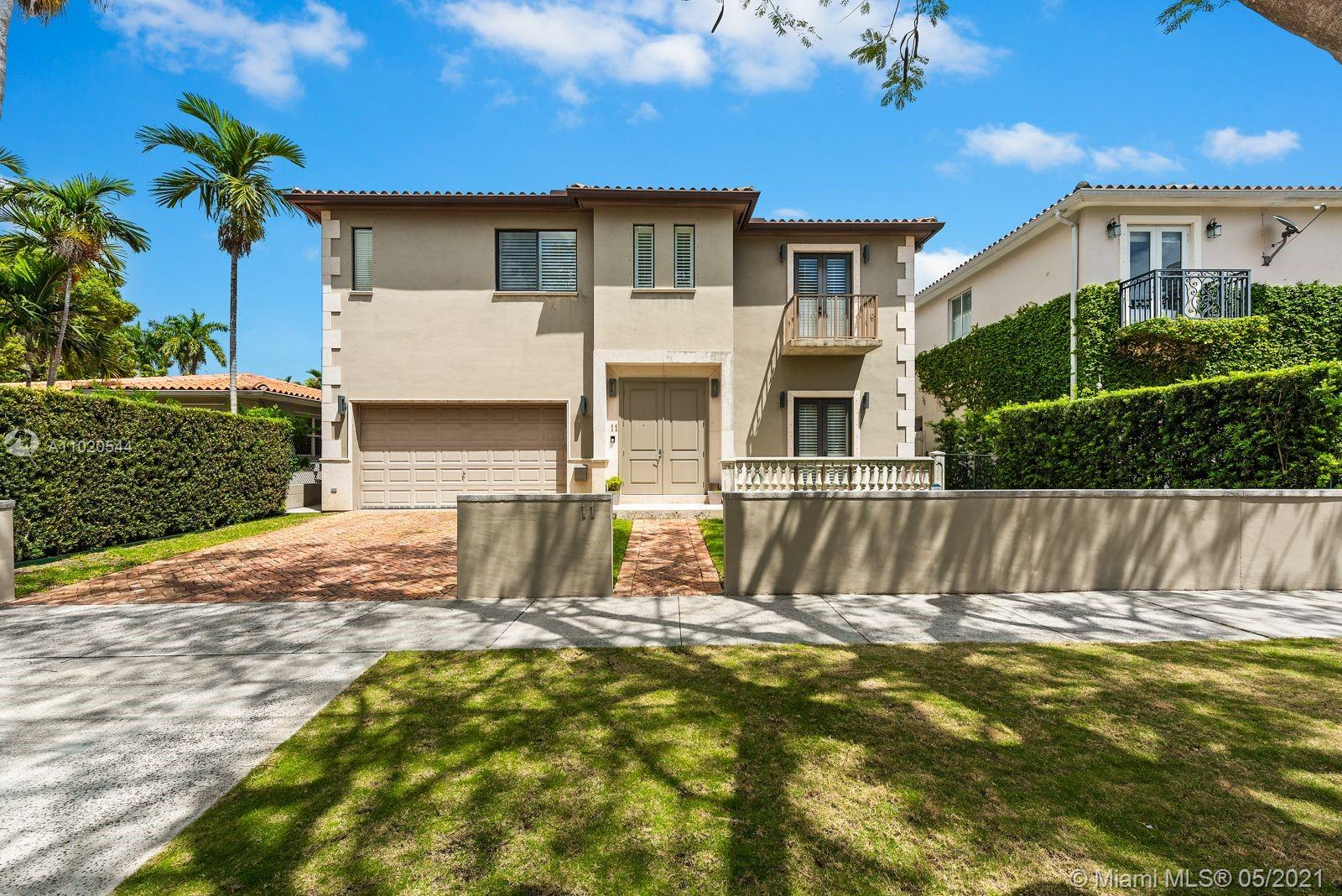 11 SW 19th Rd  For Sale A11020544, FL