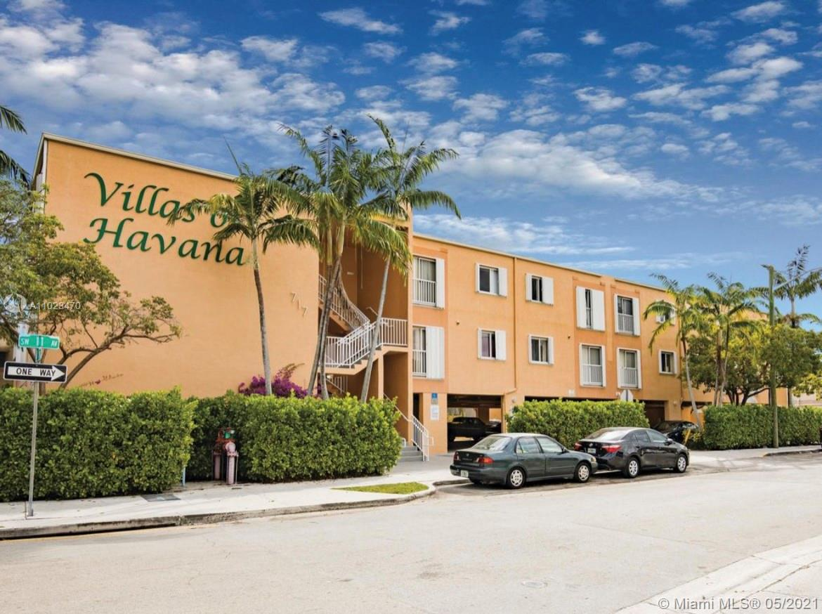 717 SW 11 AVE #308 For Sale A11023470, FL