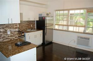 836  10th St #5 For Sale A11020297, FL