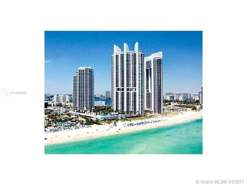 18001  Collins Ave #1006 For Sale A11023668, FL