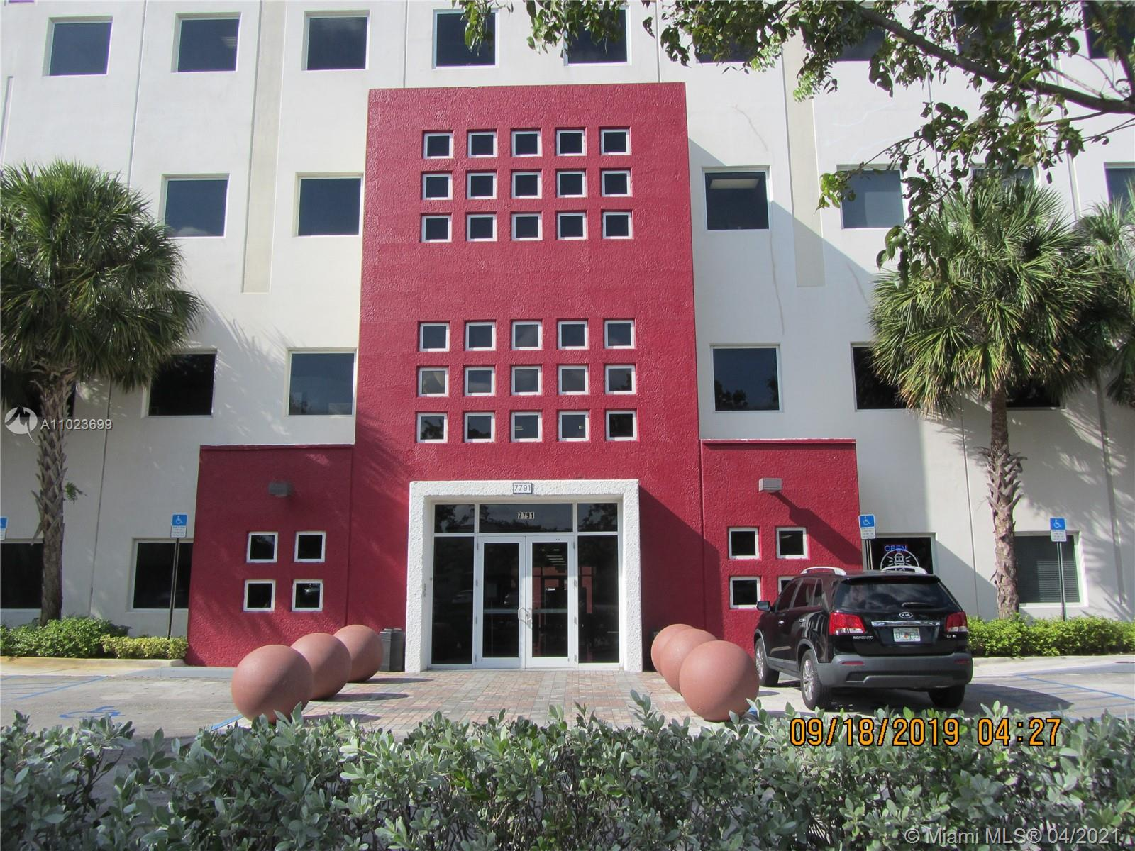 Undisclosed For Sale A11023699, FL