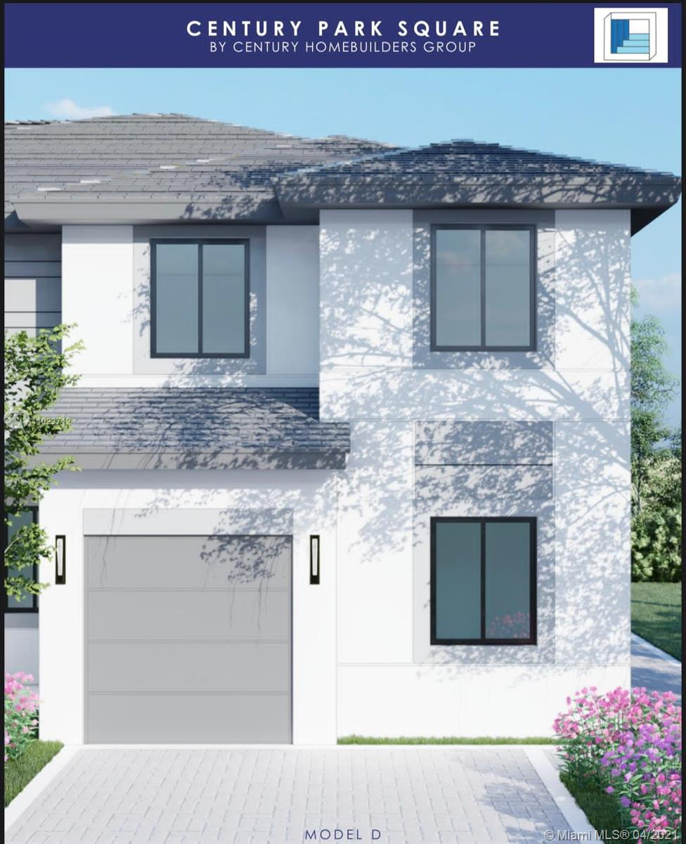 19202 SW 344th St  For Sale A11023712, FL