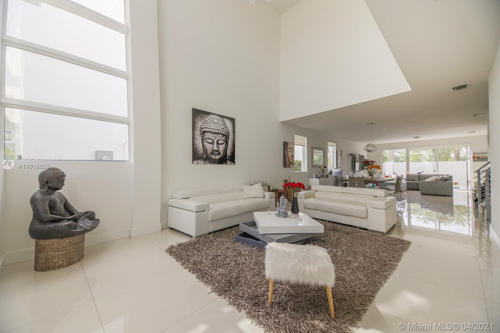 Undisclosed For Sale A11016638, FL