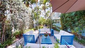 1051  Euclid Ave #109 For Sale A11023465, FL