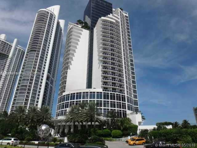 18001  Collins Ave #1817 For Sale A11020487, FL