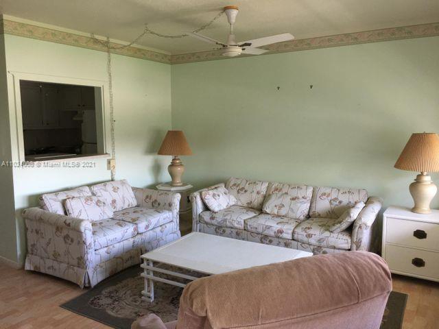 166  Salisbury #G For Sale A11024008, FL