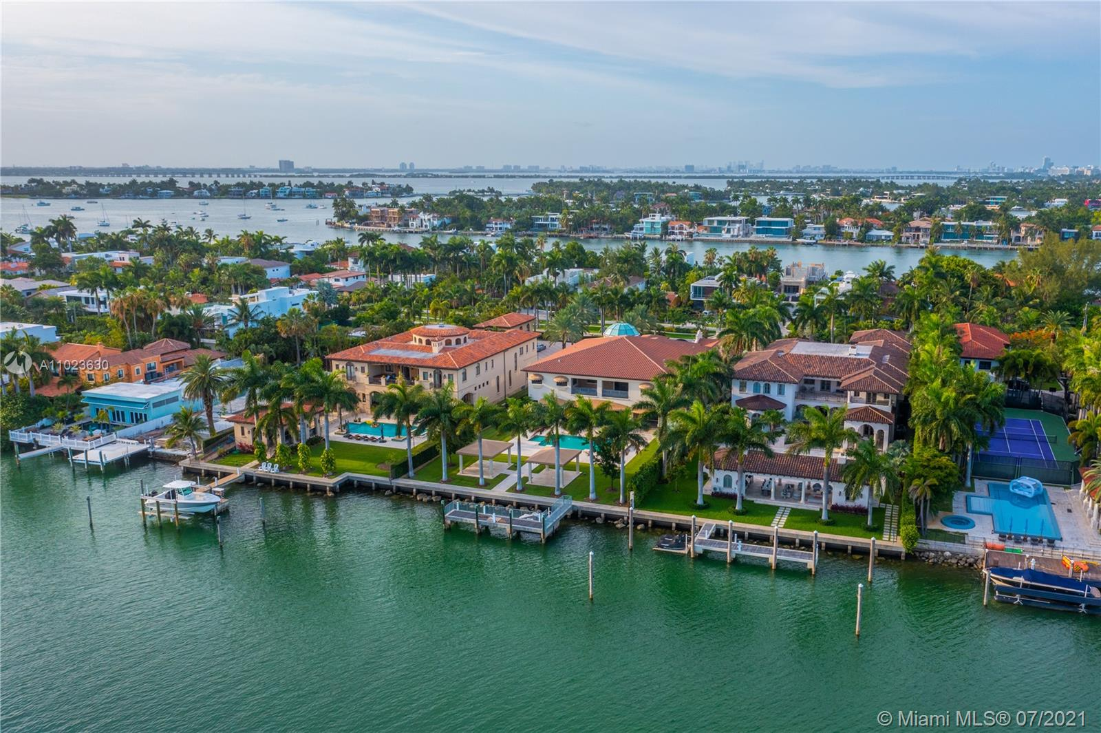 198  Palm Ave  For Sale A11023630, FL