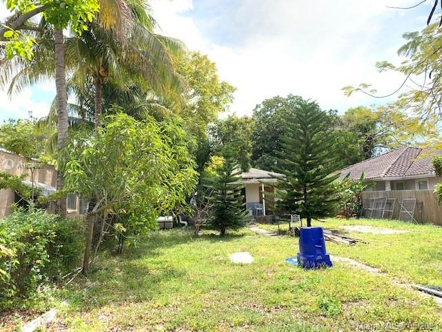 64 NW 32nd St  For Sale A11024696, FL