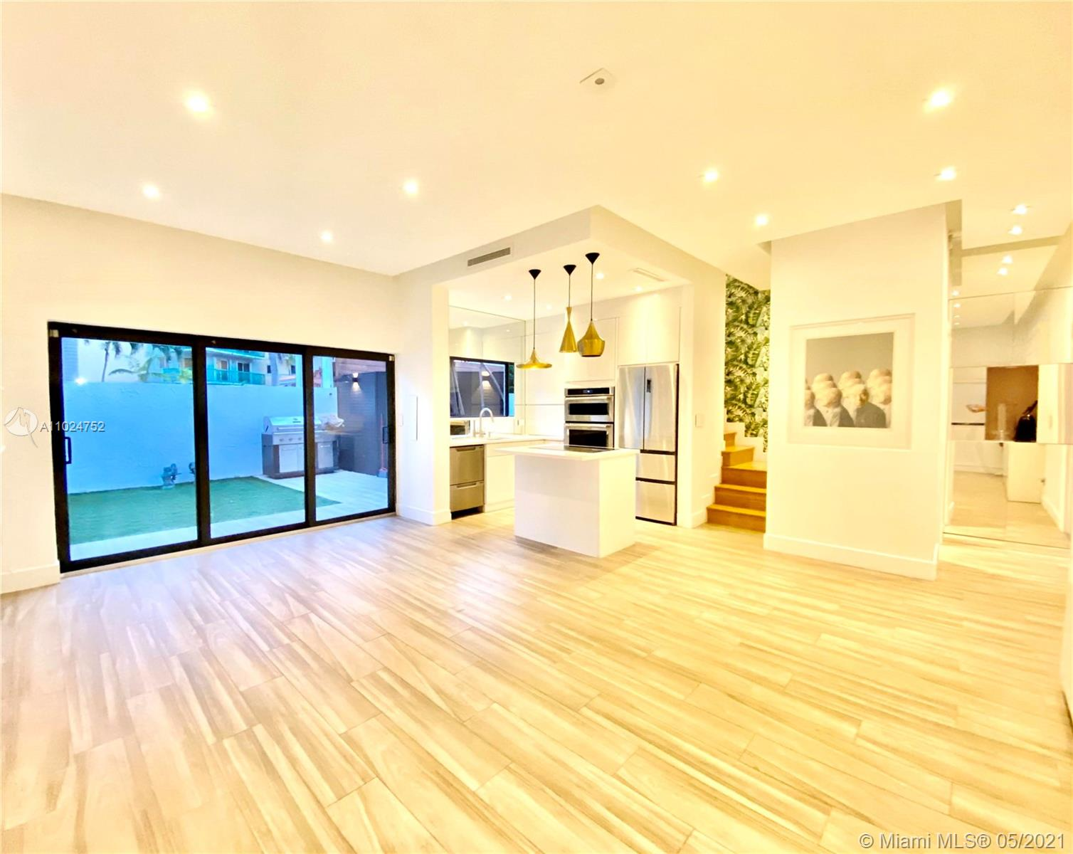 1890  Brickell Ave #2 For Sale A11024752, FL