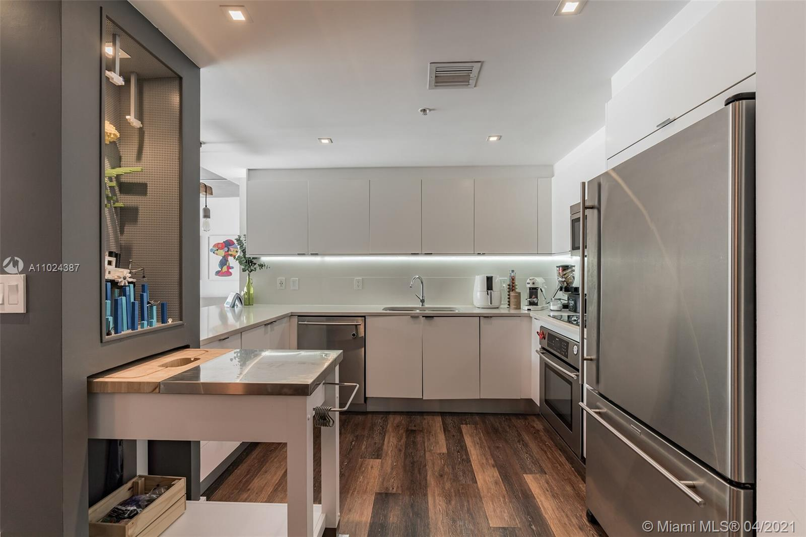 3250 NE 1st Ave #1101 For Sale A11024387, FL