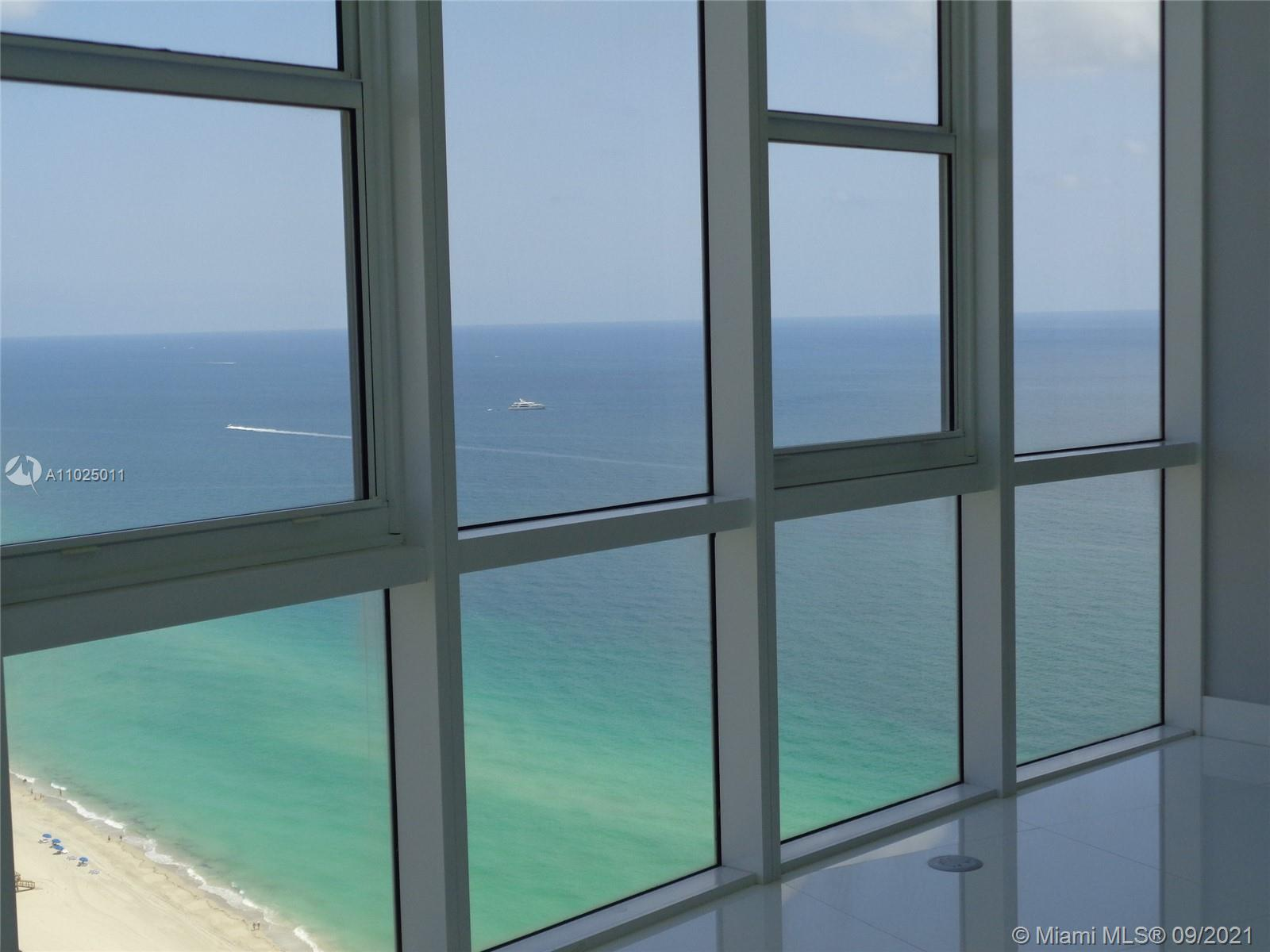 18201  Collins Ave #4501 For Sale A11025011, FL