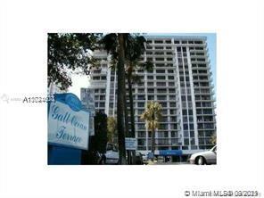 3031 N Ocean Blvd #408 For Sale A11024601, FL