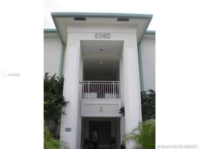 Undisclosed For Sale A11024572, FL