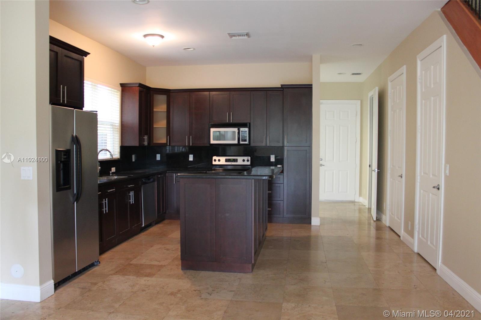 1223 NE 11th Ave  For Sale A11024600, FL