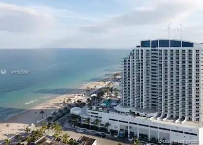 505 N Fort Lauderdale Beach Blvd #221 For Sale A11025561, FL