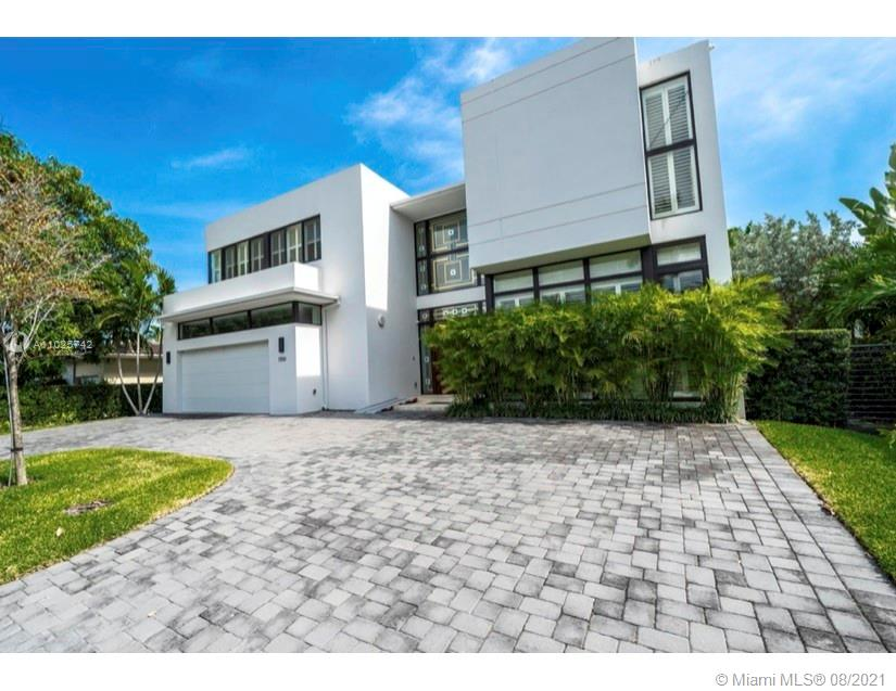 Undisclosed For Sale A11025742, FL