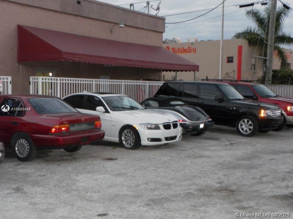 2150 W 3rd Ave, Hialeah, FL 33010