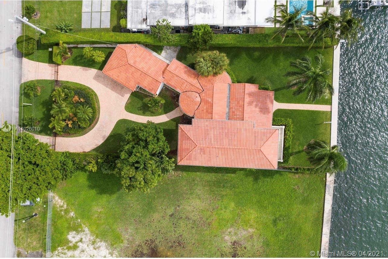 1600 Bay Dr, Miami Beach, Florida 33141