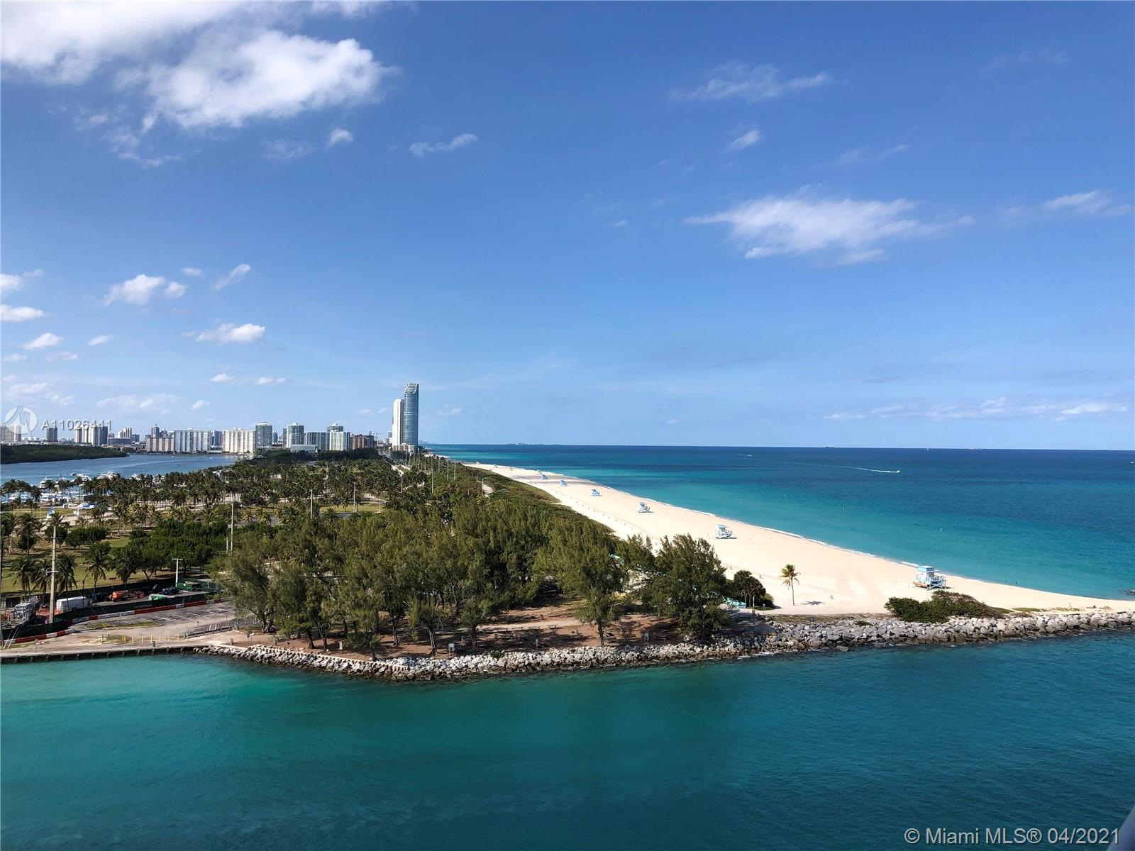 10295  Collins Ave #906 For Sale A11026441, FL