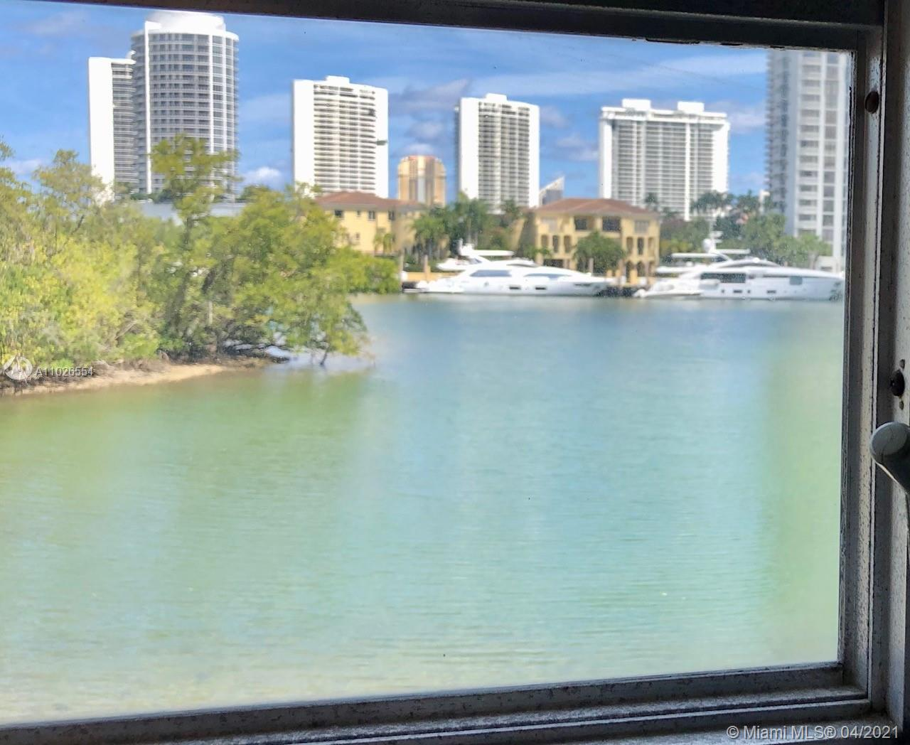 2930  Point East Dr #E204 For Sale A11026554, FL