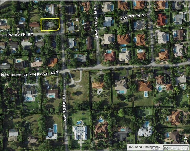 7375 SW 99th St  For Sale A11026958, FL
