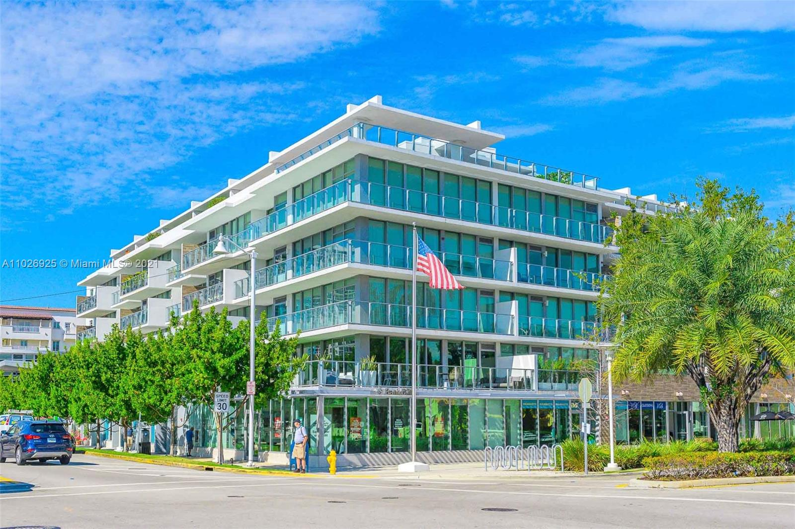 1201  20th St #208 For Sale A11026925, FL