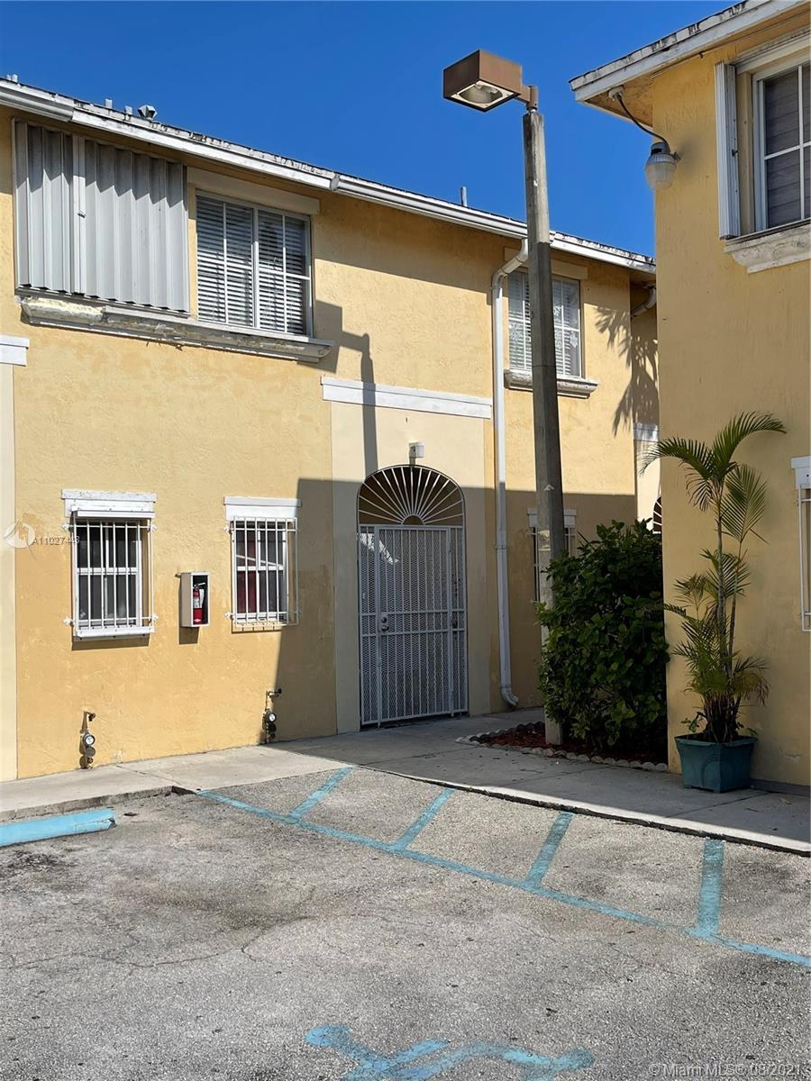 436 SW 2nd St #5 For Sale A11027448, FL