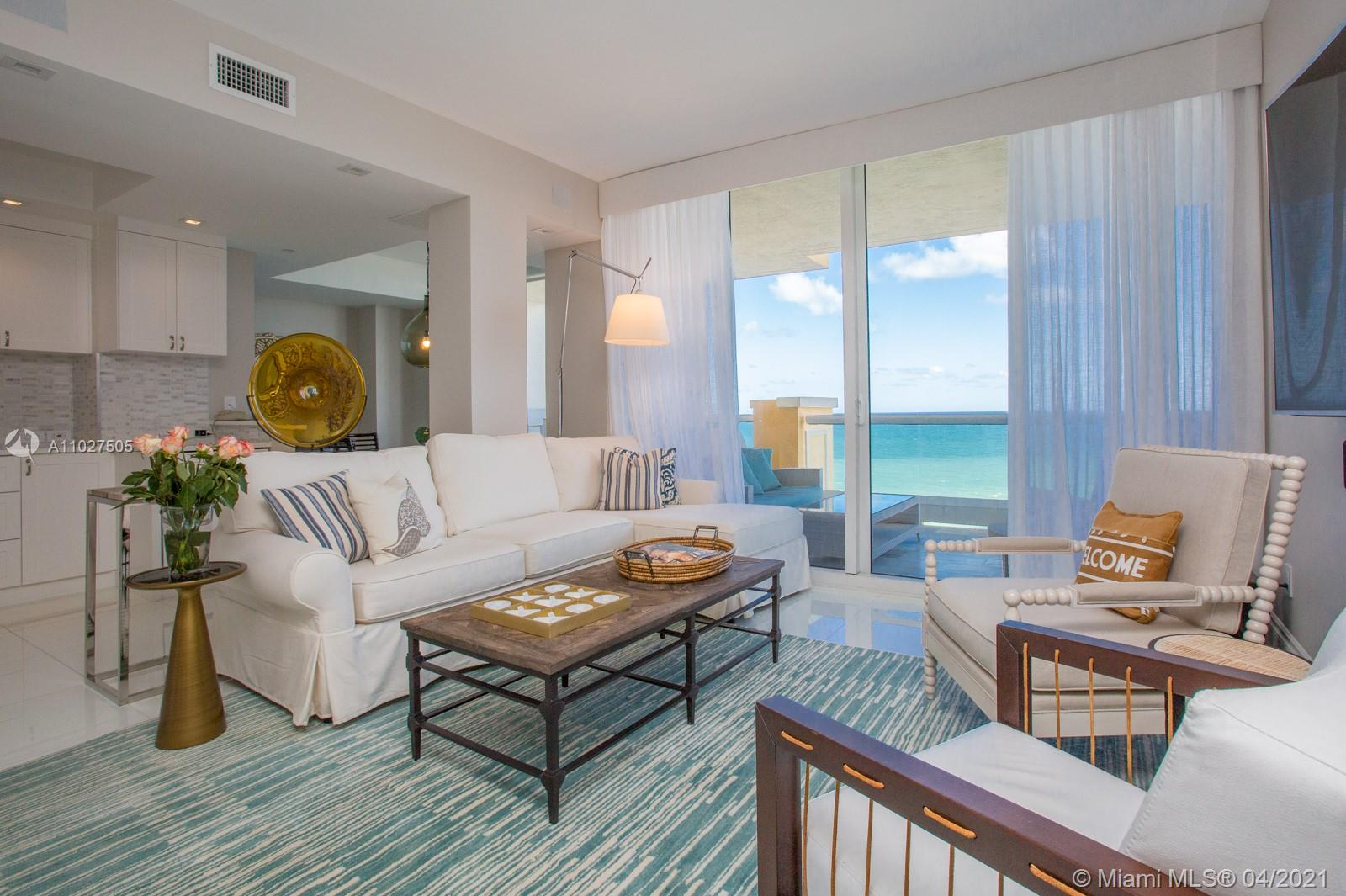 17875  Collins Ave #1202 For Sale A11027505, FL