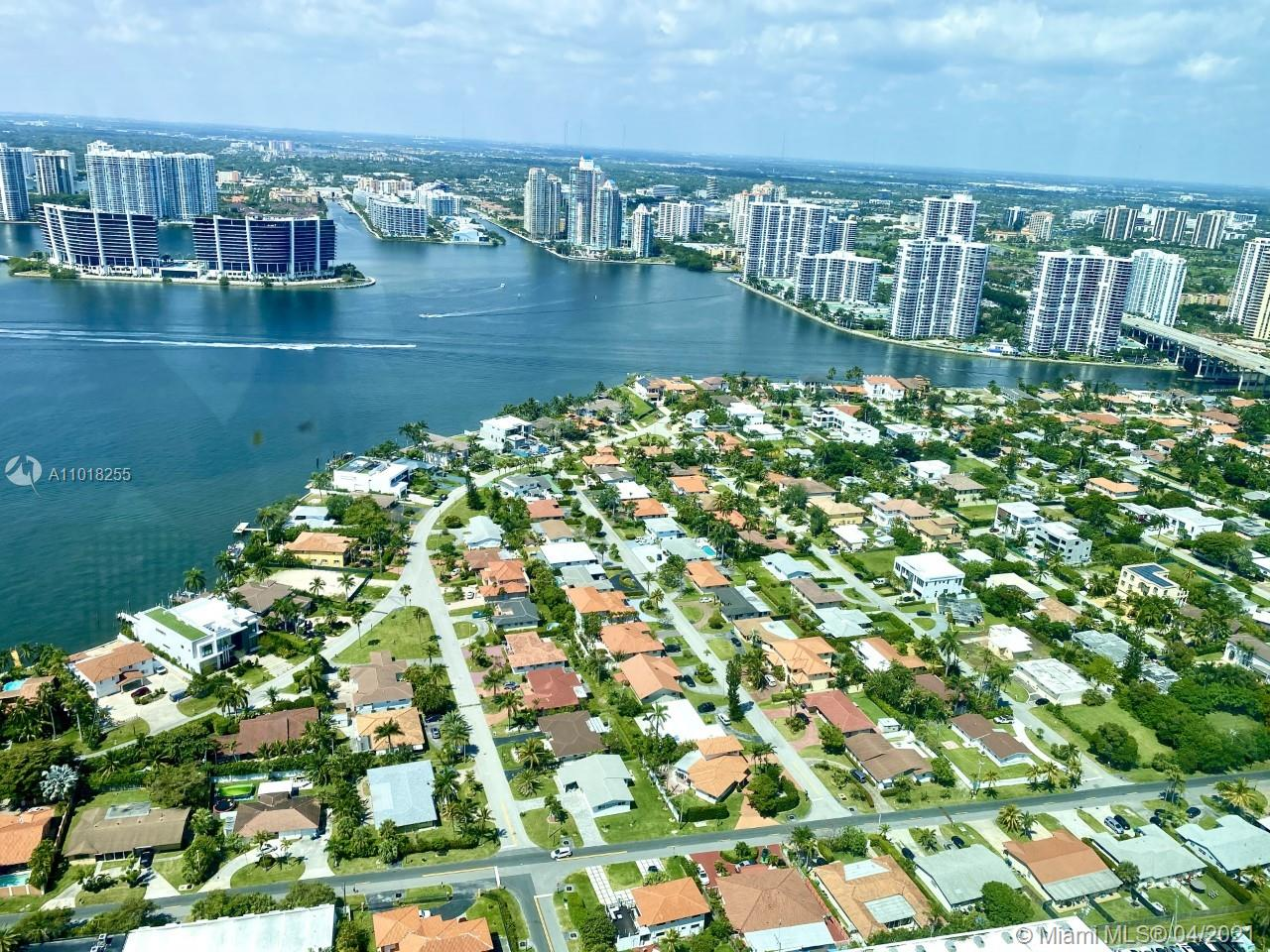 251  189th St  For Sale A11018255, FL