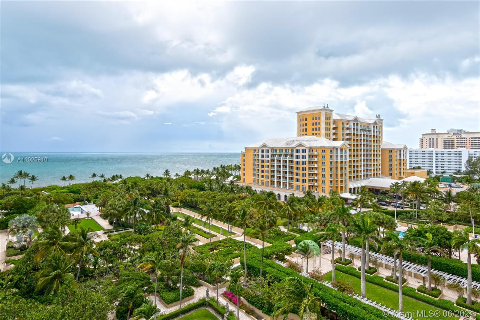 445  Grand Bay Dr #903 For Sale A11025910, FL