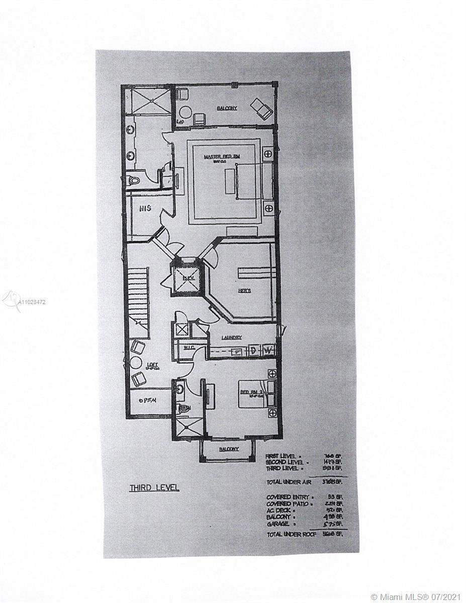 Photo of 5104  Watersong Way, Fort Pierce, FL 34949