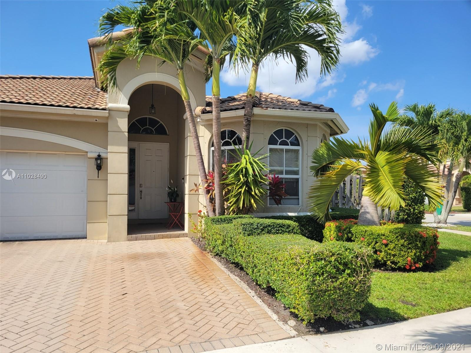 11141 NW 77th Ter  For Sale A11028490, FL