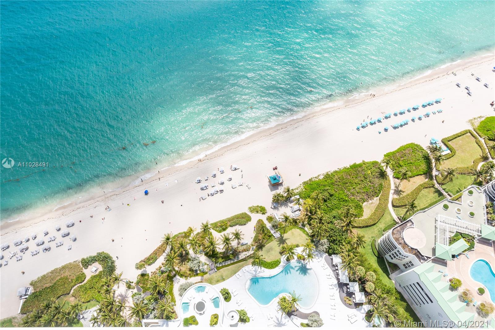 16901  Collins Ave #4103 For Sale A11028491, FL