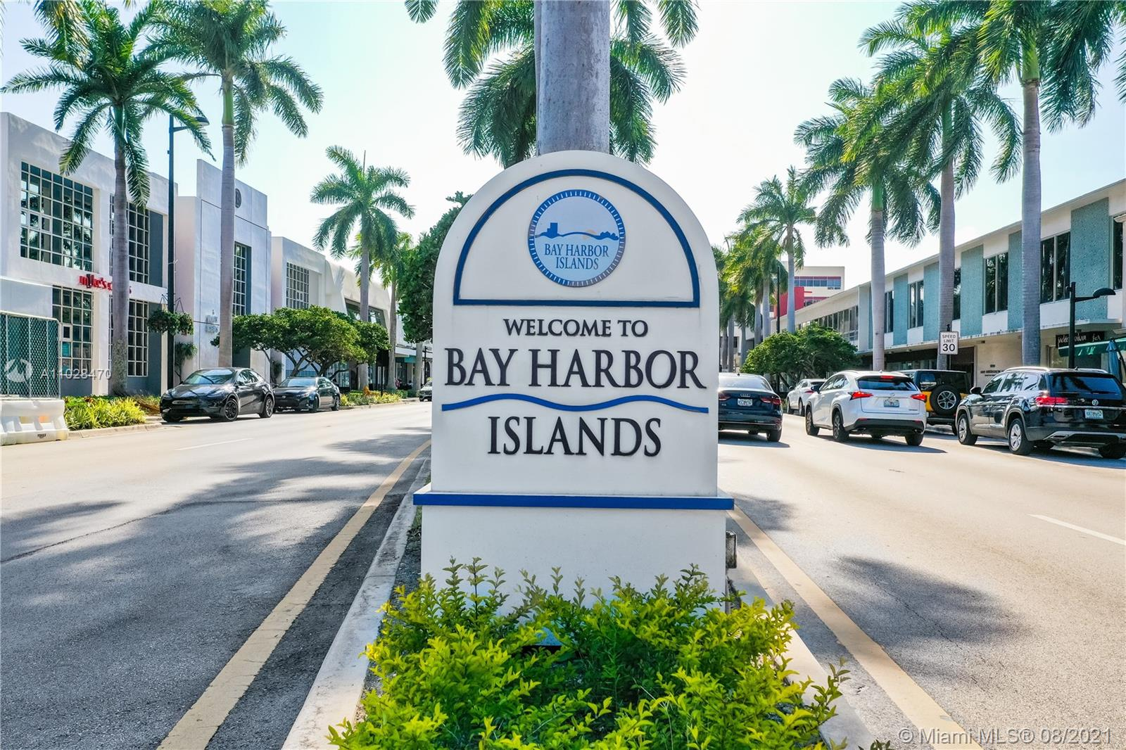 1020  94th St #402 For Sale A11028470, FL
