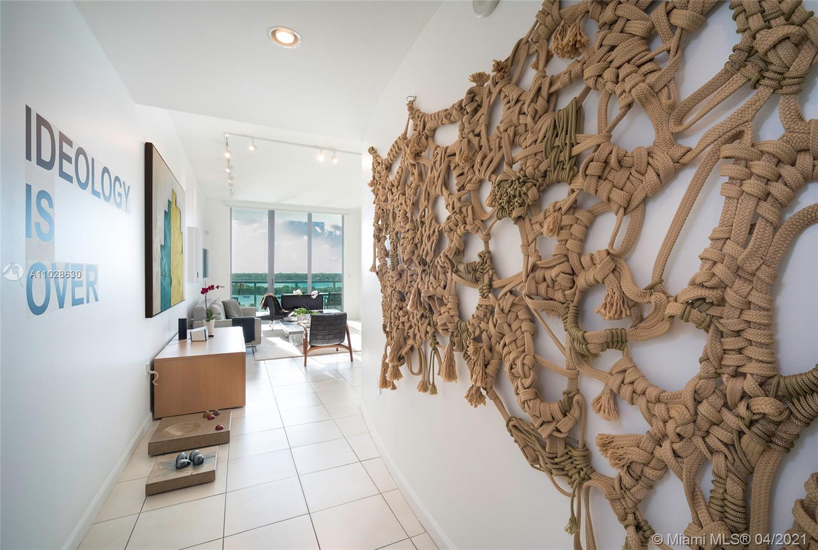 7928  East Dr #904 For Sale A11028630, FL