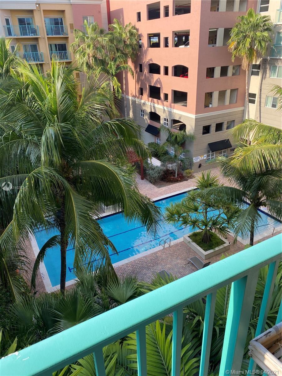 Valencia South Miami #5