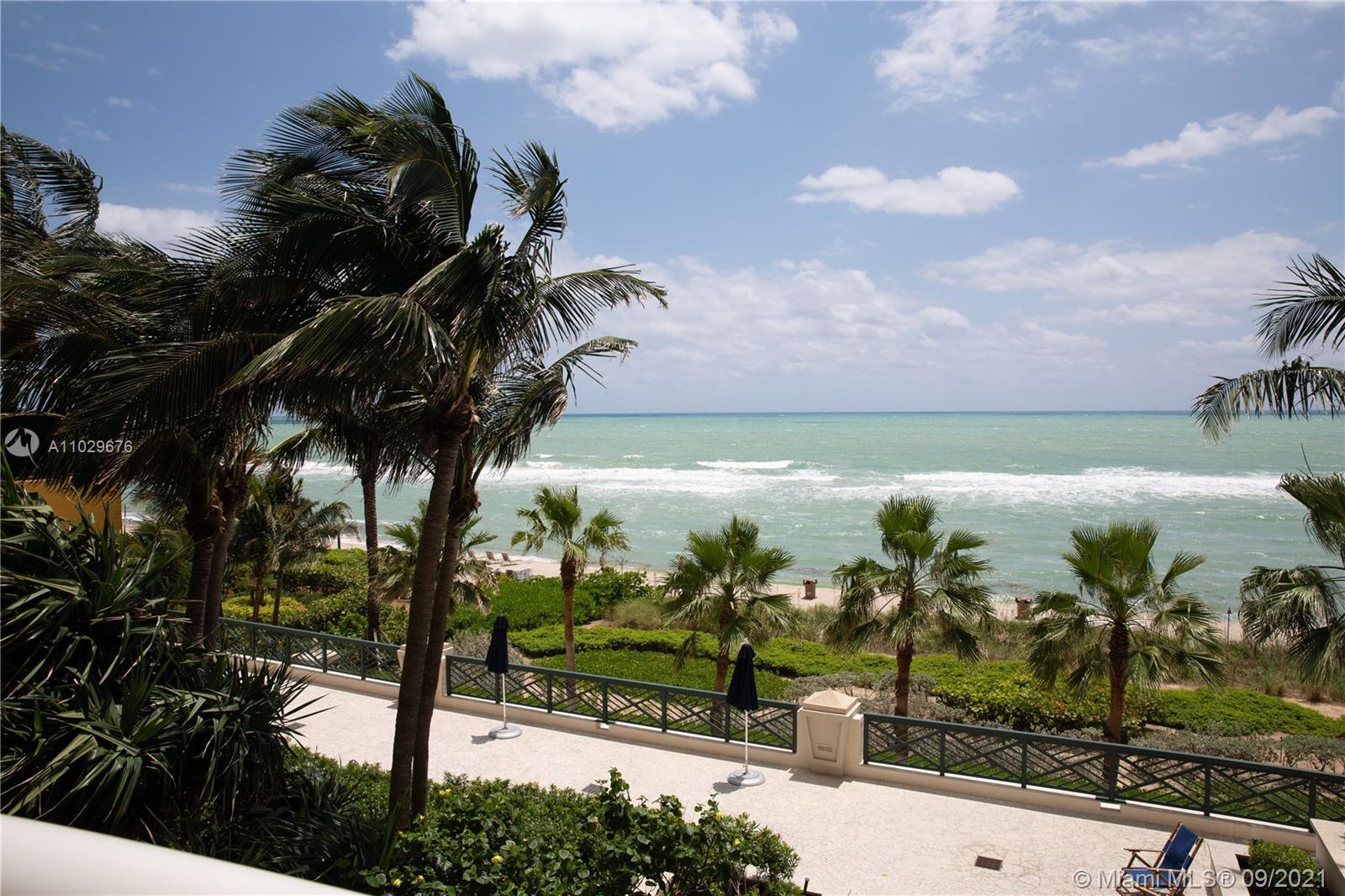 16051  Collins Ave #404 For Sale A11029676, FL