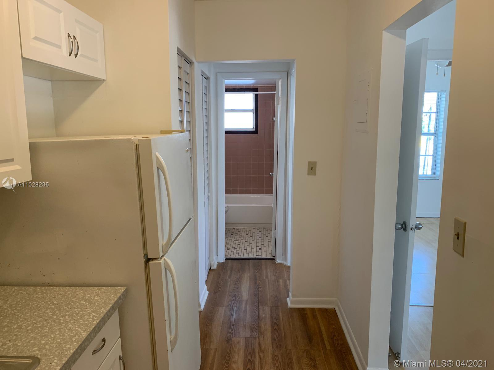 3698  William Ave #1 For Sale A11028235, FL