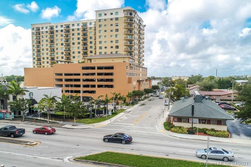 200 NW 42nd Ave  For Sale A11029749, FL