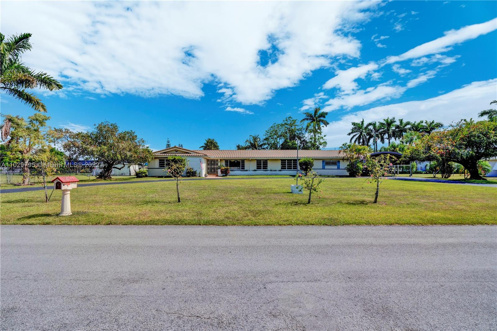 710 NW 20th St  For Sale A11029795, FL