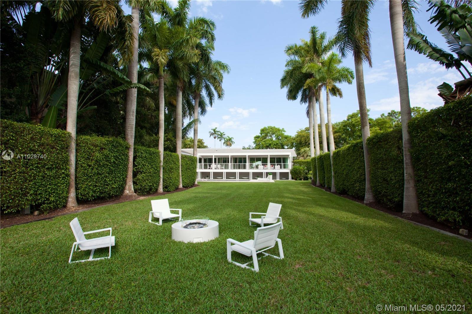 191 Los Pinos Ct, Coral Gables, Florida 33143