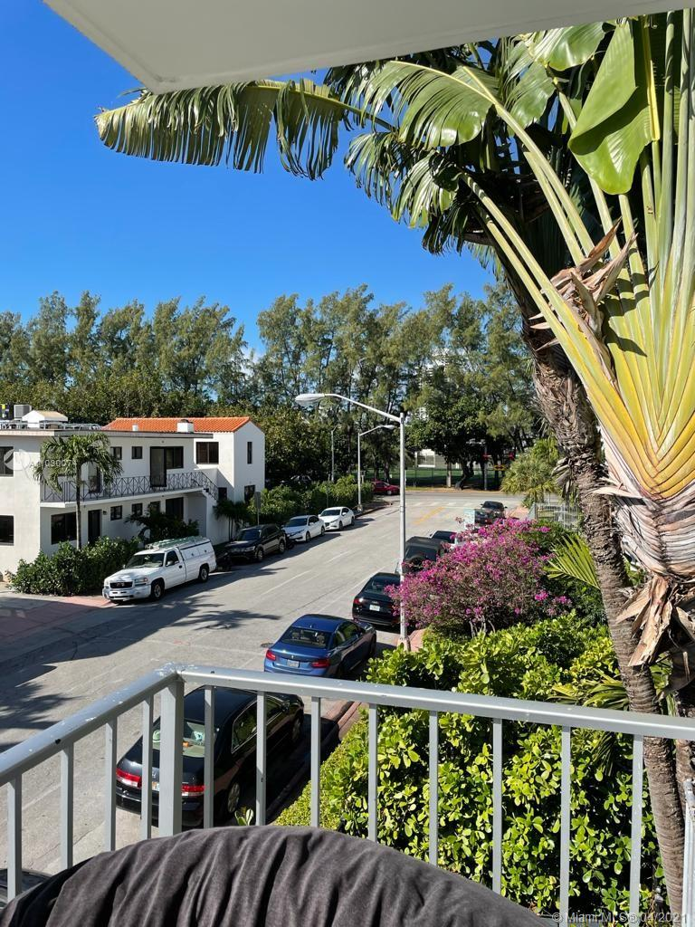1428  Euclid Ave #201 For Sale A11030074, FL