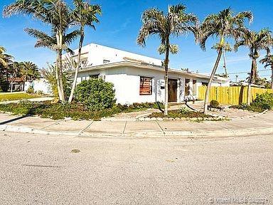 1441 S Treasure Dr  For Sale A11030062, FL