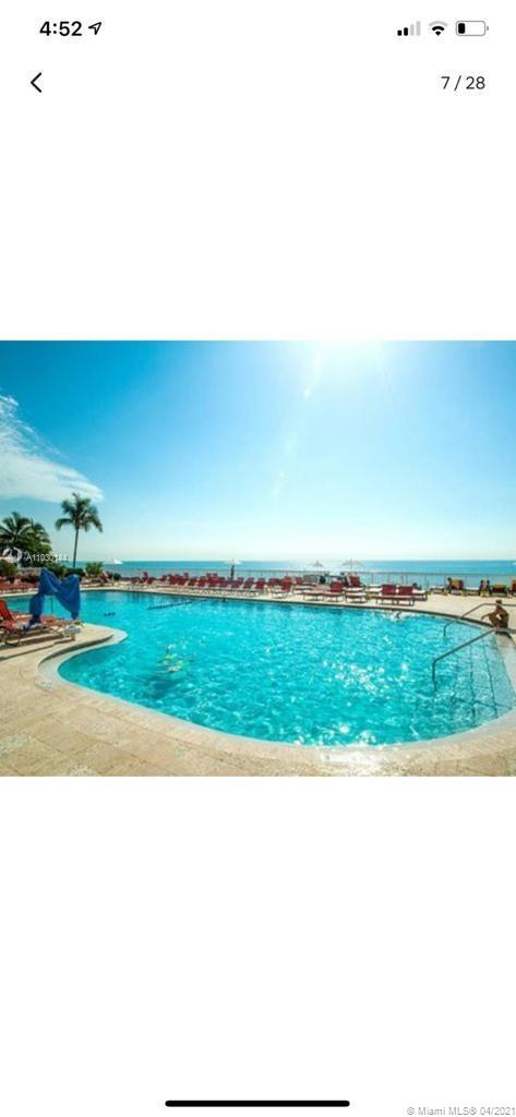 19201  Collins Ave #1001 For Sale A11030144, FL
