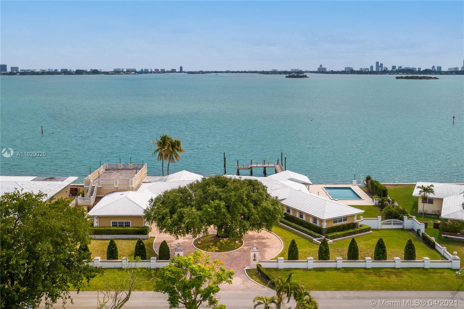 Details for 9767 13th Ave, Miami Shores, FL 33138