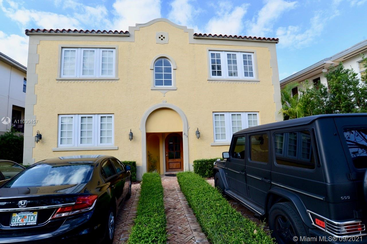 Undisclosed For Sale A11030457, FL