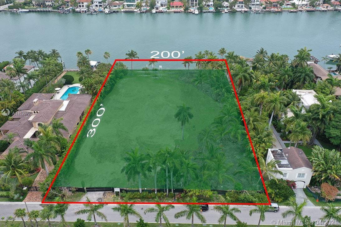 111  Palm Ave  For Sale A11030728, FL