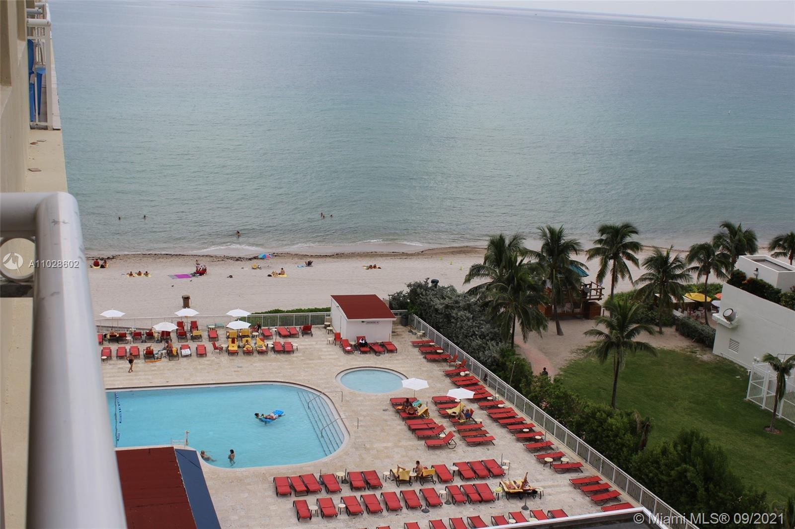 19201  Collins Ave #902 For Sale A11028602, FL