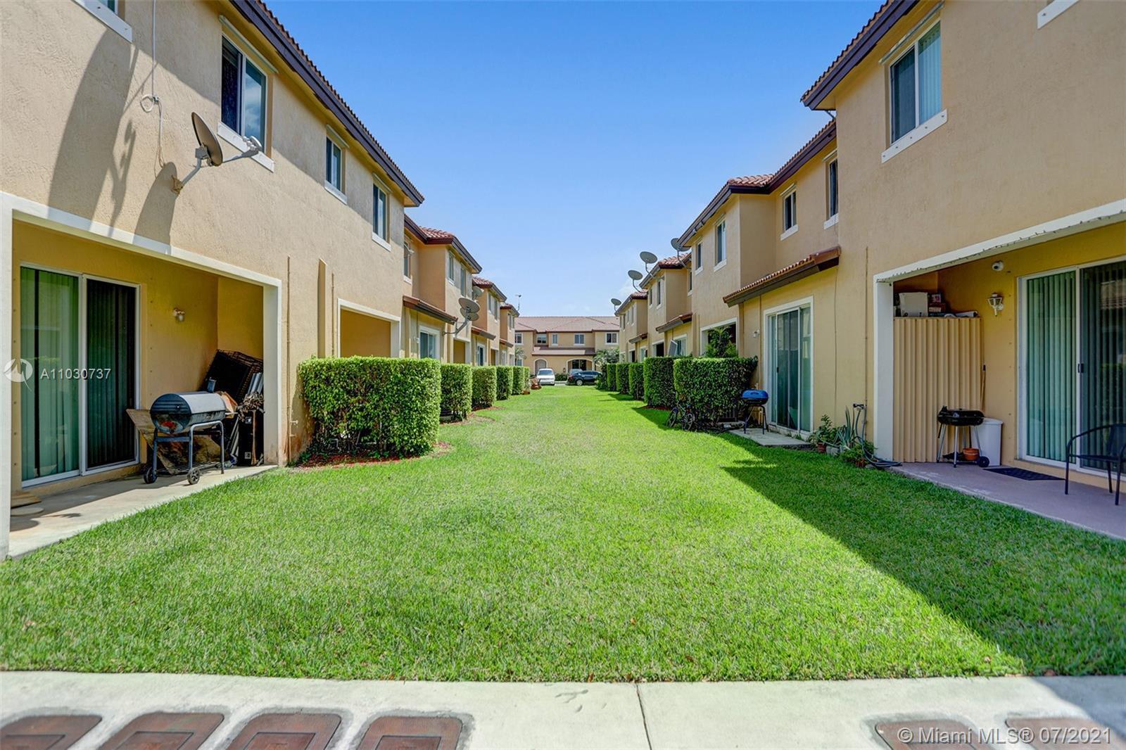 12030 268th St Unit 57, Homestead, Florida 33032